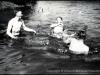 Sonderdienst-Garwolin-1939-1941000023