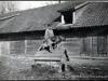 Sonderdienst-Garwolin-1939-1941000026