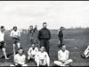 Sonderdienst-Garwolin-1939-1941000032