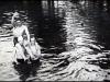 Sonderdienst-Garwolin-1939-1941000035