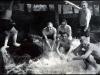 Sonderdienst-Garwolin-1939-1941000038