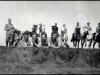 Sonderdienst-Garwolin-1939-1941000039