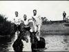 Sonderdienst-Garwolin-1939-1941000040