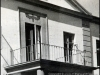 Sonderdienst-Garwolin-1939-1941000049