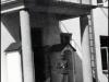 Sonderdienst-Garwolin-1939-1941000050