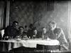 Sonderdienst-Garwolin-1939-1941000062