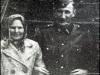 Sonderdienst-Garwolin-1939-1941000071