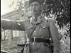 Sonderdienst-Garwolin-1939-1941000074