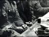 Sonderdienst-Garwolin-1939-1941000076