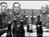 Sonderdienst-Garwolin-1939-1941000079