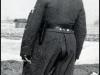 Sonderdienst-Garwolin-1939-1941000083