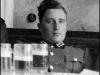 Sonderdienst-Garwolin-1939-1941000085