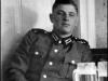 Sonderdienst-Garwolin-1939-1941000086