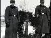 Sonderdienst-Garwolin-1939-1941000090