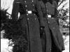 Sonderdienst-Garwolin-1939-1941000091