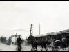 Sonderdienst-Garwolin-1939-1941000102