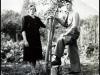 Sonderdienst-Garwolin-1939-1941000119