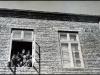 Sonderdienst-Garwolin-1939-1941000121