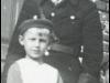 Sonderdienst-Garwolin-1939-1941000136