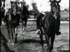 Sonderdienst-Garwolin-1939-1941000147