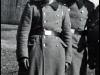 Sonderdienst-Garwolin-1939-1941000151