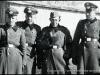 Sonderdienst-Garwolin-1939-1941000152