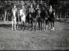 Sonderdienst-Garwolin-1939-1941000155