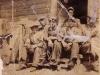 pracownicy-zakadu-energetycznego-po-wojnie-w-garwolinie-resizer-800q100w9