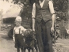 Stare_Podole_ok.1935_r-garwolin.org_