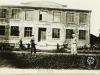 powisle-1936-szkola-garwolin.org_