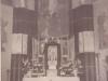 3. I Komunia św. w Wildze - 8 lipca 1962. Fotografie udostępnił T.Lidzbarski
