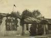 4. Stacja kolejowa - 1946. Zdjęcie udostępniła Magdalena Koźlak.