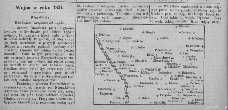 99 Goniec Wielkopolski 1881 03 09 r 5 nr55