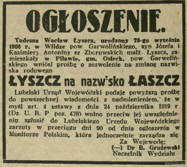 28. Ilustrowany Kuryer Codzienny 1931 nr 17 17 I