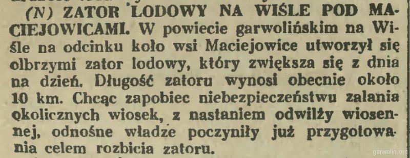 29 Ilustrowany Kuryer Codzienny 1931 nr 28 28 I