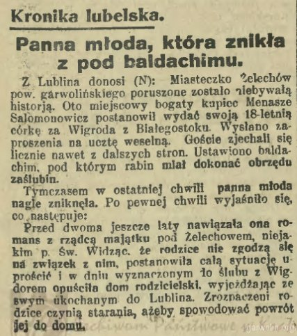40 Ilustrowany Kuryer Codzienny 1932 nr 82 23 III