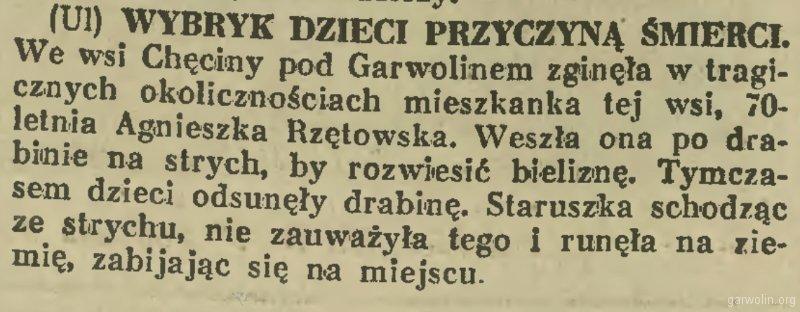 50 Ilustrowany Kuryer Codzienny 1934 nr 253 12 IX