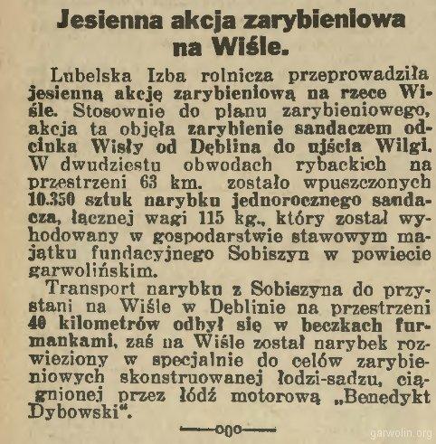 70 Ilustrowany Kuryer Codzienny 1936 nr 342 9 XII