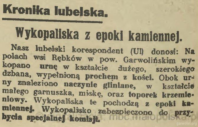 78 Ilustrowany Kuryer Codzienny 1937 nr 156 7 VI
