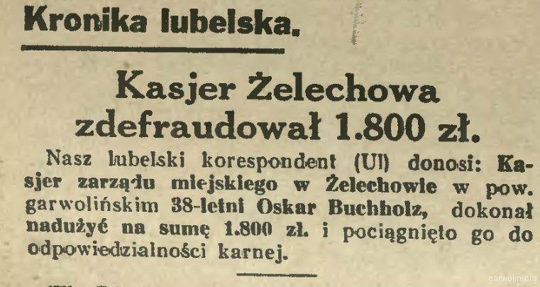83 Ilustrowany Kuryer Codzienny 1937 nr 58 27 II