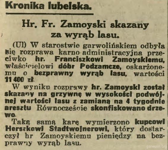 96 Ilustrowany Kuryer Codzienny 1938 nr 98 8 IV