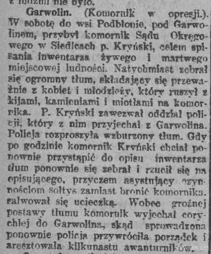 107 Nowy Kurjer 1928 01 21 r 39 nr17