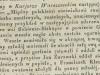 6. Gazeta Polska (1830) nr 42