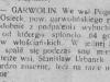 100 Goniec Wielkopolski 1923 07 01 r 46 nr146