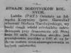 104 Goniec Wielkopolski 1930 09 16 r 54 nr214