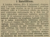 13. Ilustrowany Kuryer Codzienny 1926 nr 126 6 V