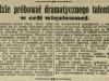 41 Ilustrowany Kuryer Codzienny 1933 nr 105 15 IV