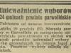 45  Ilustrowany Kuryer Codzienny 1933 nr354 22 XII