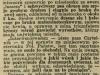 54 Ilustrowany Kuryer Codzienny 1935 nr 107 17 IV