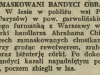 60 Ilustrowany Kuryer Codzienny 1935 nr 257 16 IX
